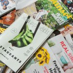 PaperKarma-Stop-Junk-Mail-Catalogs-Magazines