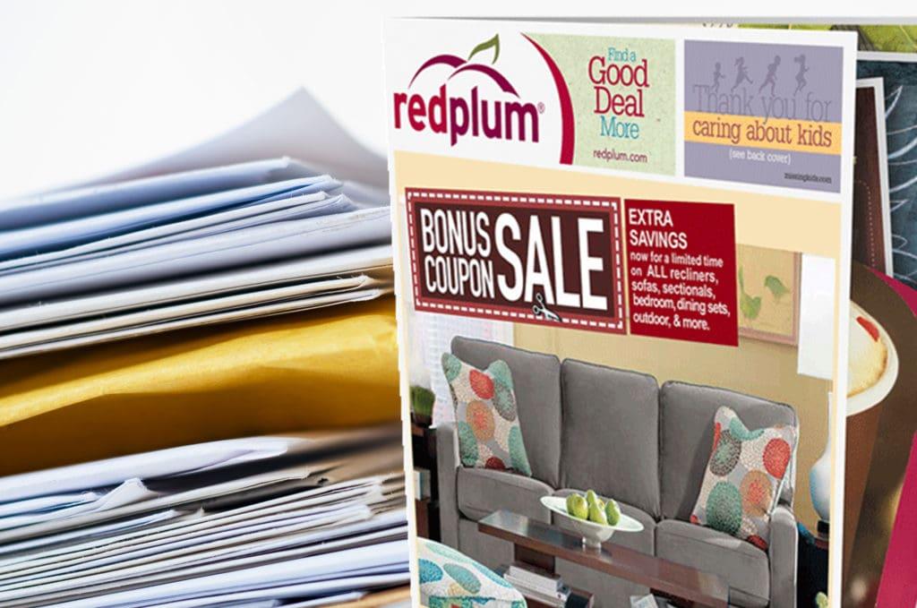 PaperKarma_Advo_Fliers