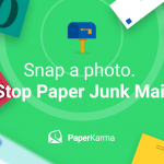 Top 5 Reason to Use PaperKarma