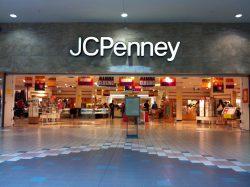 PaperKarma_JCPenney_catalog