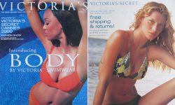 PaperKarma_Victorias_Secret_Catalog